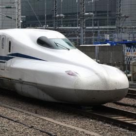 次世代の新幹線と技術革新、令和の車両はどのように