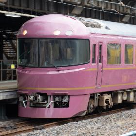 上野~両国間が6時間も? 普段乗れない経路を巡る「貨物線の旅」