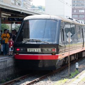 黒船電車や保線車両が展示、よこすかYYのりものフェスタ