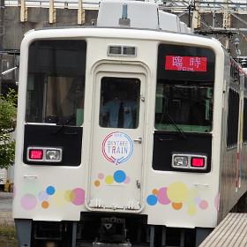 東武本線乗りつくし