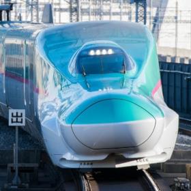 東京~北海道が50%割引