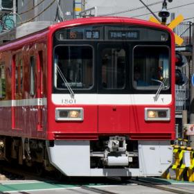 2019年の鉄道トピックス[路線・総合編]