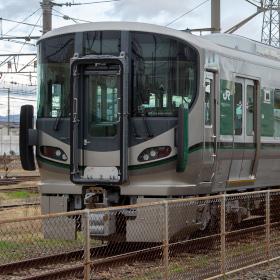 2019年の鉄道トピックス[車両・列車編]