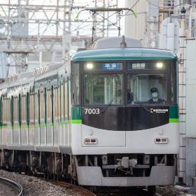 新紙幣に抜擢、多くの鉄道に関わった渋沢栄一