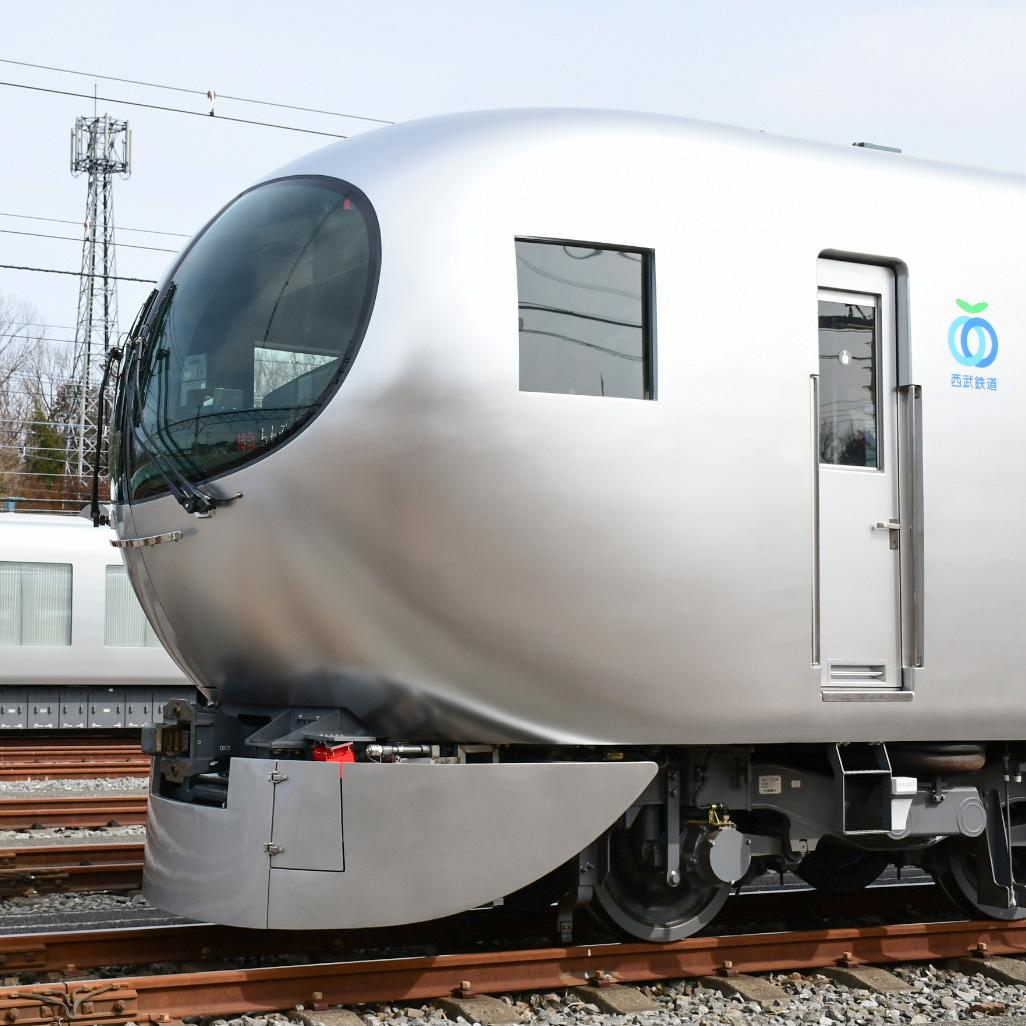 電車を走らせるだけでは生き残れない 各社が取り組む新規事業創出の動き