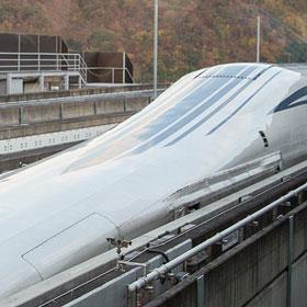 リニアで変わる、令和時代の鉄道未来年表