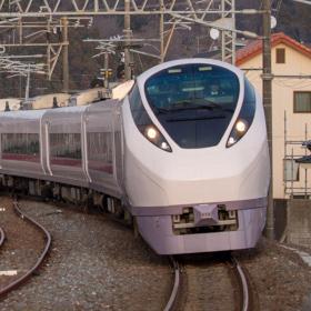 2020年春の鉄道各社ダイヤ改正 何が変わる?
