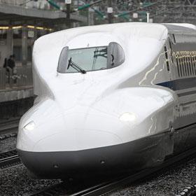 東海道新幹線が途中で止まったらどうなる? 異常時訓練でわかったこと