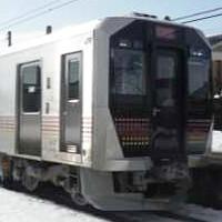 GV-E400系デビュー