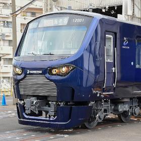 鉄道ファンが注目したい「相鉄・JR直通線」4つのポイント