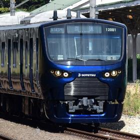 2019年の鉄道を振り返る[車両・列車編]