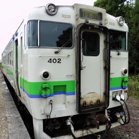 2020年の鉄道トピックス[路線・総合編]