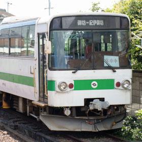 鉄道界の「スバル・サンバー」 富士重工が手掛けた廉価型の鉄道車両たち