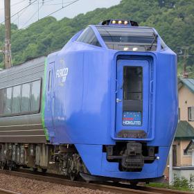 消える「スーパー」な列車たち JRの旅客列車は4種類のみに