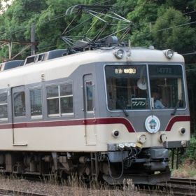 なぜ富山の鉄道は発展を続けるのか 「鉄道王国」といわれる理由