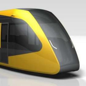 富山の次は宇都宮でも 未来の路面電車「LRT」とは?