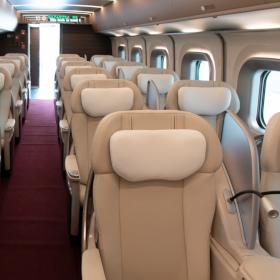 新型コロナを受けた鉄道各社の対応 臨時列車の運休や一部きっぷの発売中止