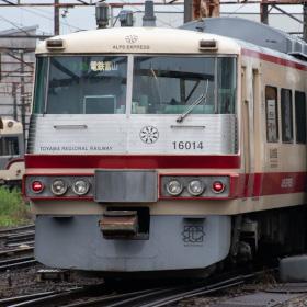 都市部から地方私鉄に再就職 さまざまな譲渡車両たち