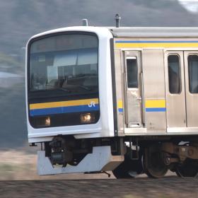 「使い捨て」ではなかった通勤電車、209系の系譜