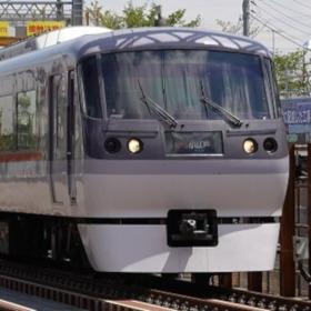 西武新宿線が「格差」に悩む歴史的な理由