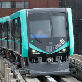 事情さまざま、わずかな製造数で終わってしまった鉄道車両たち 東日本編