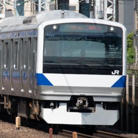 鉄道の電化、「直流」と「交流」の2つの方式