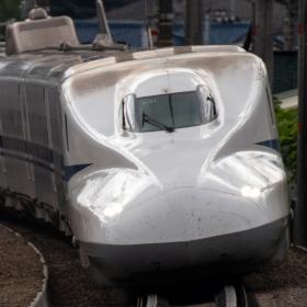 旅行の前に要確認、新幹線への大きな荷物の持ち込み方法は?