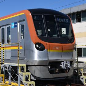 2021年の鉄道トピックス