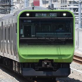 JR東日本が検討を進める、アフターコロナを生き抜くための「時間帯別運賃」