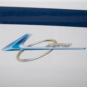 スマホと同様のしくみで給電、山梨リニア実験線の新型リニアモーターカー
