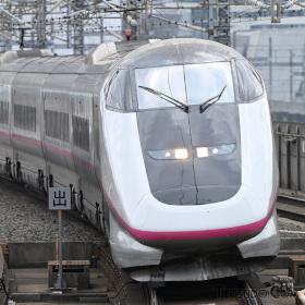 秋田と山形を駆けたE3系 「こまち」から観光列車まで