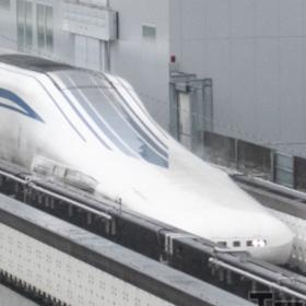 今なお工事が進行中! 東名間と九州を走る2つの新幹線