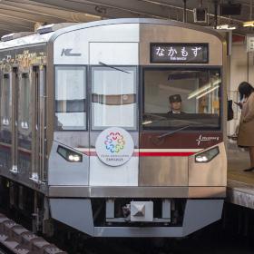 万博会場や住宅街、ターミナル駅へ 延伸工事が進む西日本の3路線