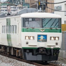 人気列車だった「湘南ライナー」、特急「湘南」へ生まれ変わる訳とは