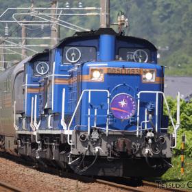 鉄道写真の分野に合わせたミラーレス一眼選びのコツ