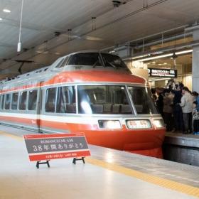 助川康史の「鉄道写真なんでもゼミナール」  第1回:鉄道写真とは
