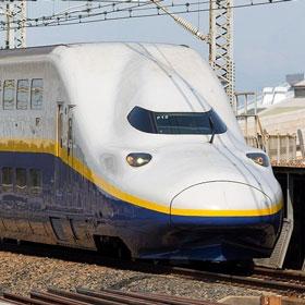 新2階建て新幹線が出ない理由
