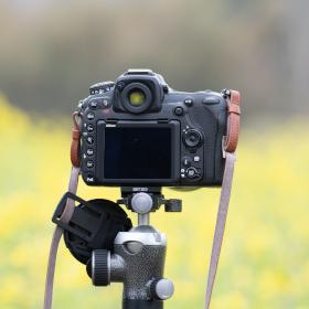 構図の作り方をプロカメラマンが指導、撮影講座で鉄道写真入門!