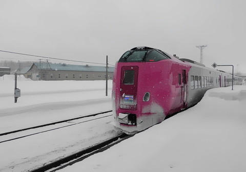約143キロの鉄路が消えた 「本線」なのに廃止になった全国唯一の例とは?