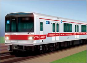 丸ノ内線02系をリニューアルへ 東京メトロ - 鉄道コム