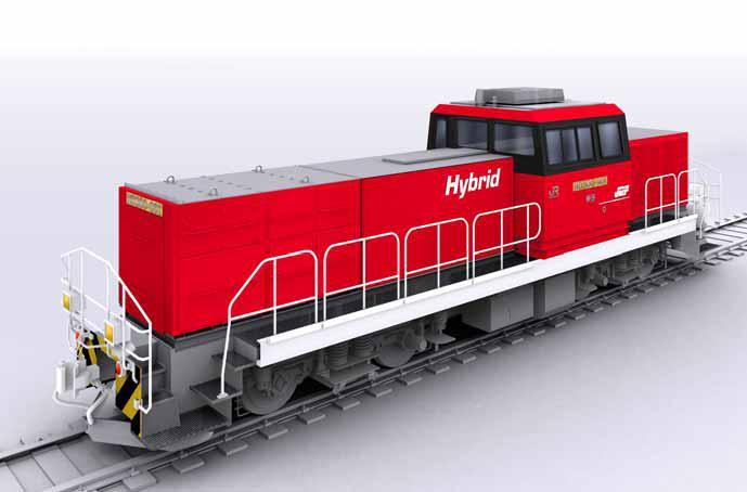 「HD300-901」のデザイン図