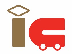 全国相互利用サービスの対応を意味するシンボルマーク