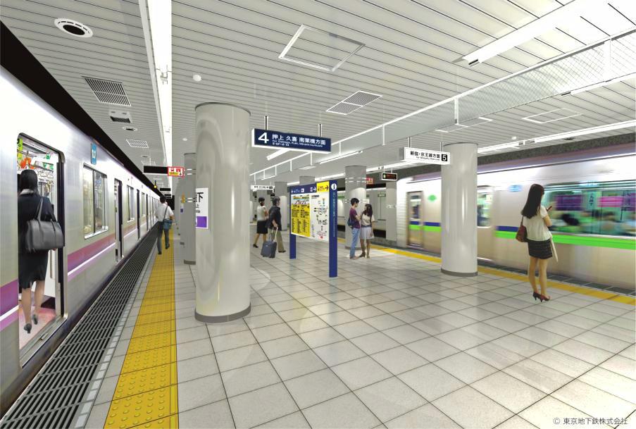 https://images.tetsudo.com/news/20130218/130218-2_l.jpg