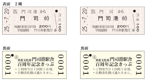 券面イメージ