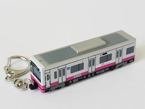 N800形キーライト(イメージ)