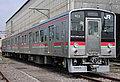 JR四国7200系