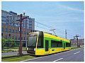 鹿児島市電7500形