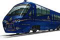 伊豆急 観光列車