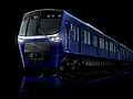 相鉄 新型通勤車両