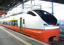 E751系